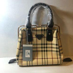 Brand new Xinhao purse